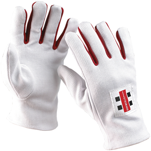 Gray Nicolls Full Fingers Batting Inners